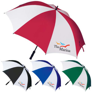 Promotional_Umbrella